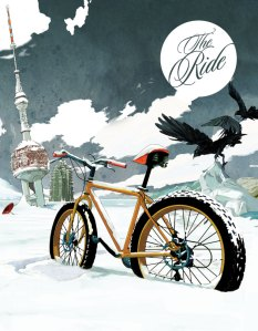 ride_issue5_cover