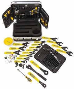 pedros master toolkit