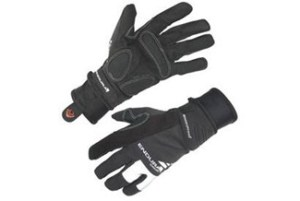 winter-glove.jpg
