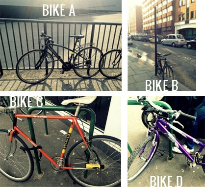 bike-most-likely-stolen