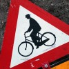 copenhagen-cyclist-sign.jpg