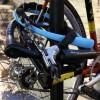 how-many-bike-locks-does-one-need_thumb.jpg
