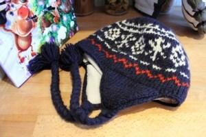 winter-hat-small.jpg