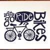 lets-go-ride-bikes-smaller-etsy.jpg