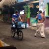 cyclist-in-el-salvador_thumb.jpg