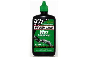 finish-line-cross-country-lube-4oz