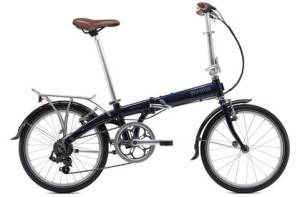 bickerton-junction-1607-country-folding-bike
