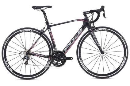 fuji-supreme-13-2014-womens-road-bike