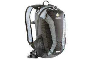 deuter-speedlite-10l-backpack