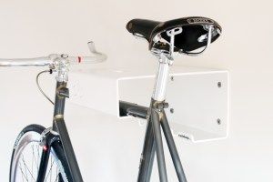 HomeBikeShelf-White2