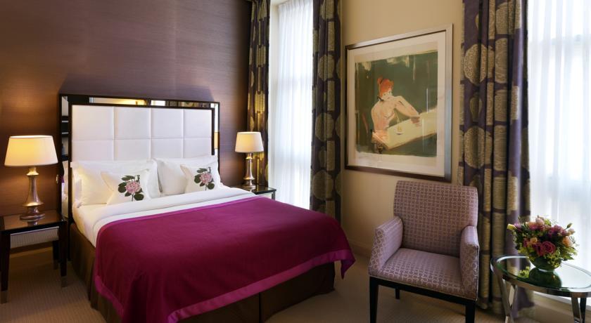 mandeville-hotel-10920826