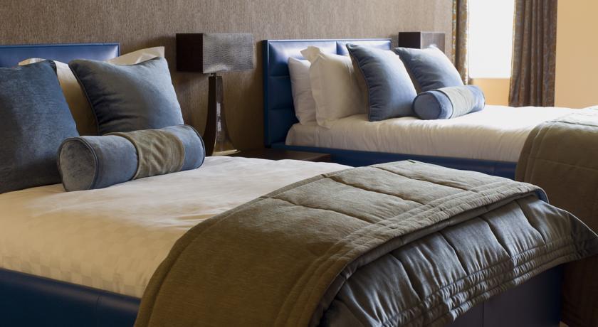 may-fair-hotel-61217572