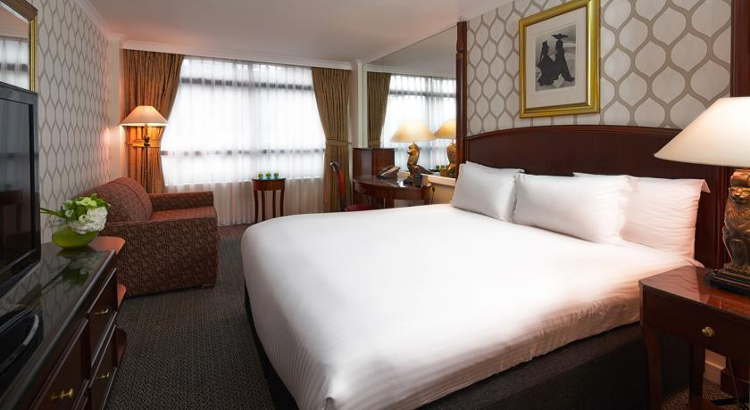 millennium-hotel-london-knightsbridge-35172089