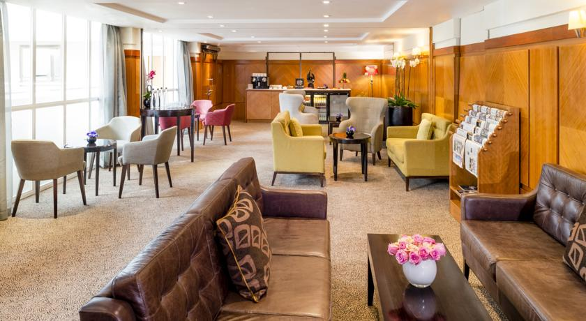 millennium-hotel-london-knightsbridge-39086030