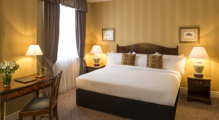 millennium-hotel-london-mayfair-39106023