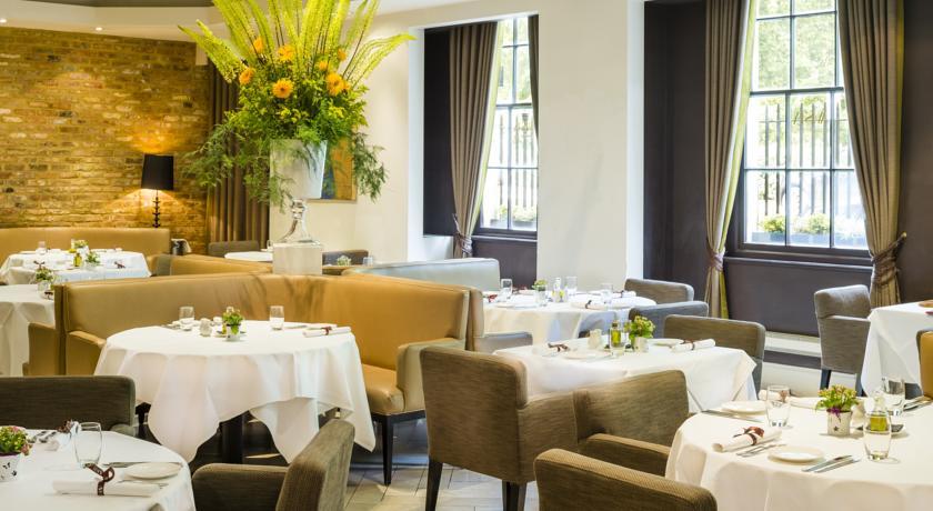 millennium-hotel-london-mayfair-39108169