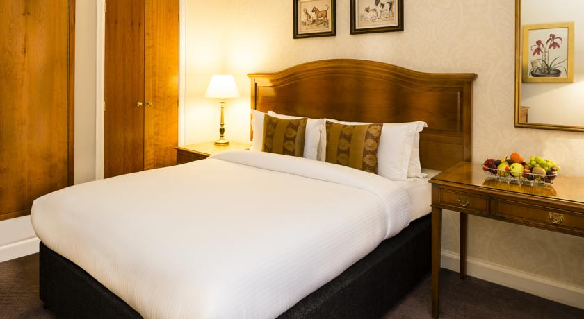 millennium-hotel-london-mayfair-43545861