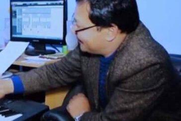 राज बाबु श्रेष्ठको 'पराइ भयौ छिनमै तिमी 'सार्वजनिक (भिडियो)