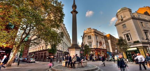 london_shopping_guide_seven_dials