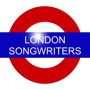 London Songwriters Workshop
