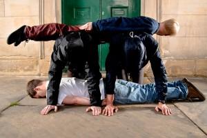 alt-j-planking