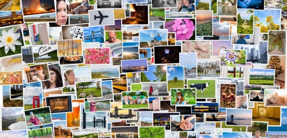 17 Websites to Find Photos for Your Blog