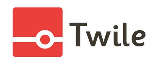 Twile: A Different Way to Show Off Your Family Tree