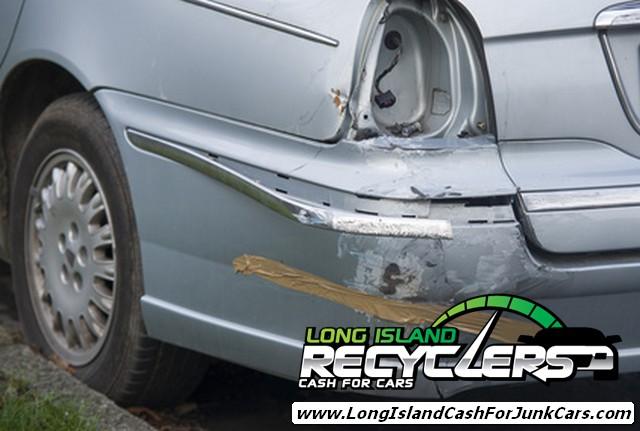 Sell Junk Car | LongIslandCashForJunkCars.com