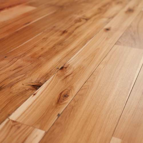 Medium Crop Of Hickory Wood Floors