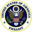USA_logo-min