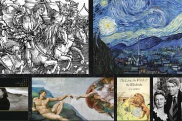 75 Masterpieces