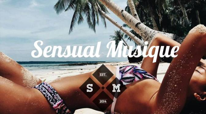 End of Summer Mix 2016 – Best of Deep House | Tropical | Chill Out | New Dance Music