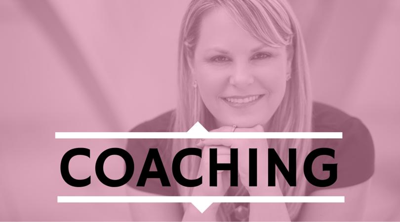 Kim-Becking-Coaching