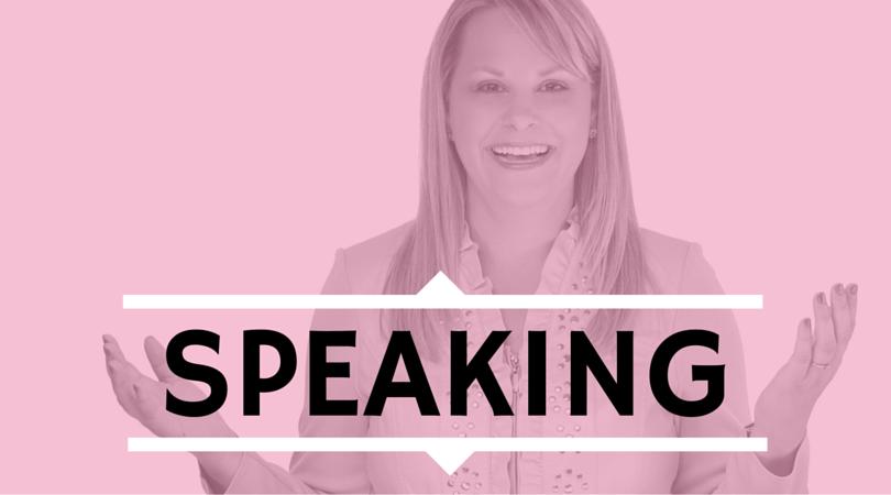 Kim-Becking-SPEAKING