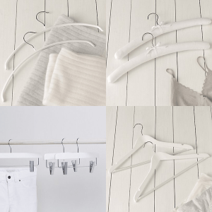 How to Spring Clean Your Wardrobe Ready for your Spring Capsule Wardrobe