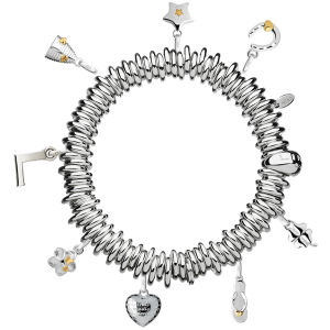 Jewellery to Mark Special Occasions – Some of My Personal Favourites