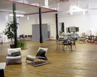 photo studio rentals, lehigh valley PA, philadelphia, PA