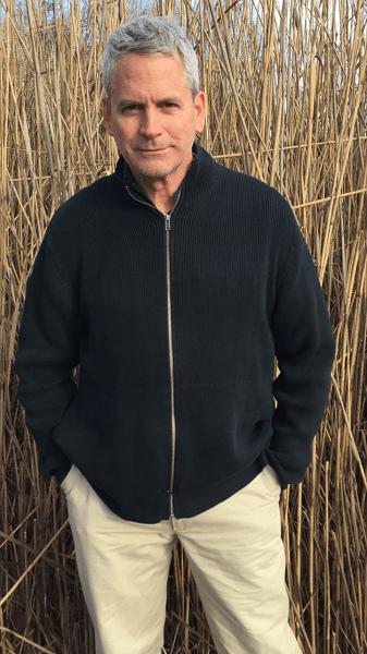 Stephen Niese Look Models Amp Actors Agency