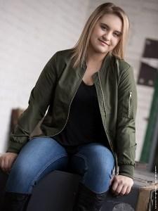 Lauren_Mayer5