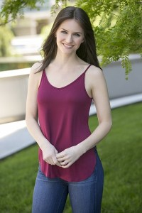 Erin Brehm3