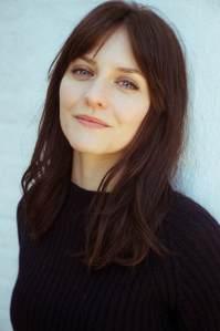 Erin Brehm4