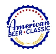 american beer classic
