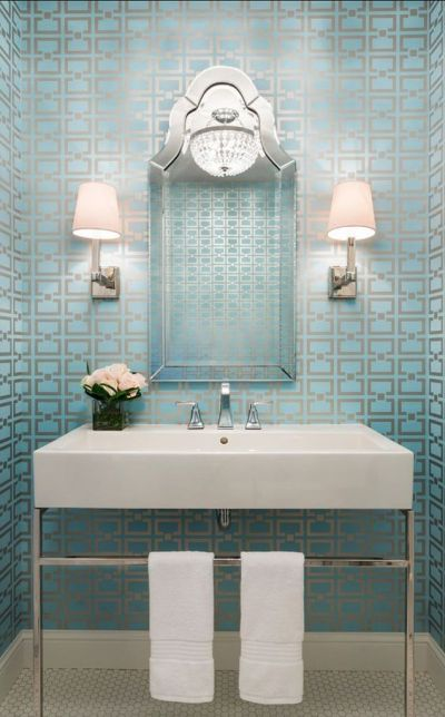 45 Captivating Bathroom Vanity Designs - Loombrand