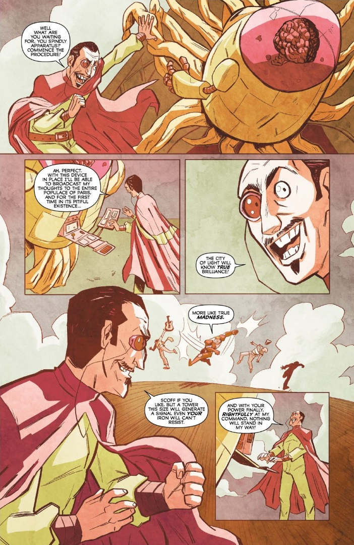 Adamant_Issue2_Page2Preview