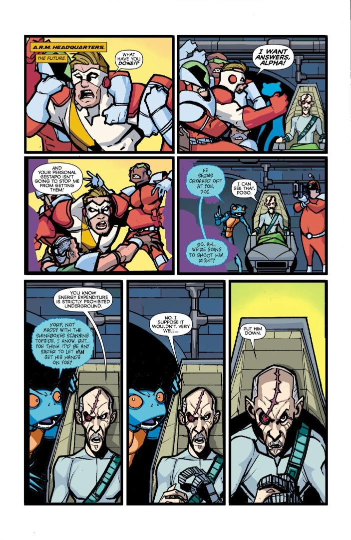Adamant_Issue2_Page4Preview