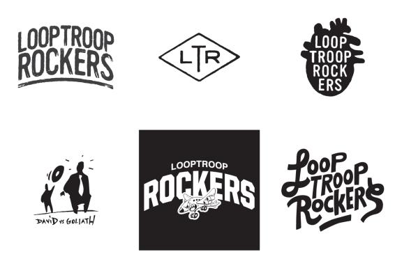 Looptroop-Rockers_Logopack