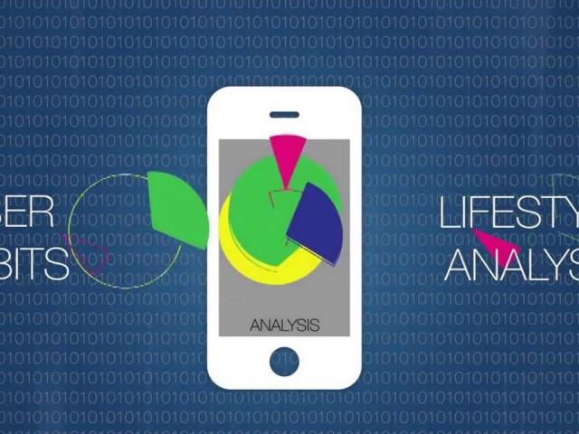 Turkcell Statune – GSMA Infografik Video