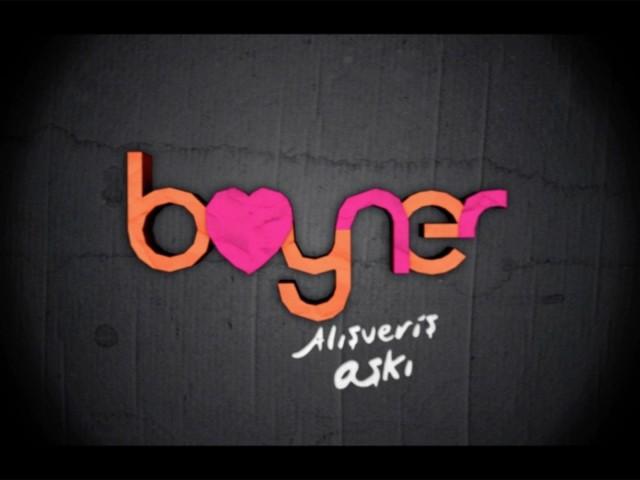 Boyner – Yaz Filmleri, 02