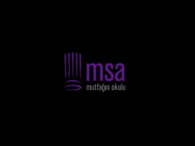 Mutfak Sanatları Akademisi – Osman Serim, Restaurant Yöneticiliği