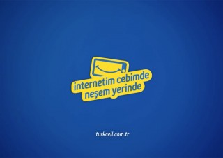 Turkcell – Cepten Internet Şenliği – Hava Durumu